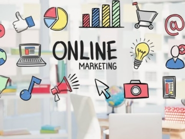 internet marketing warak ngendog digital agency semarang