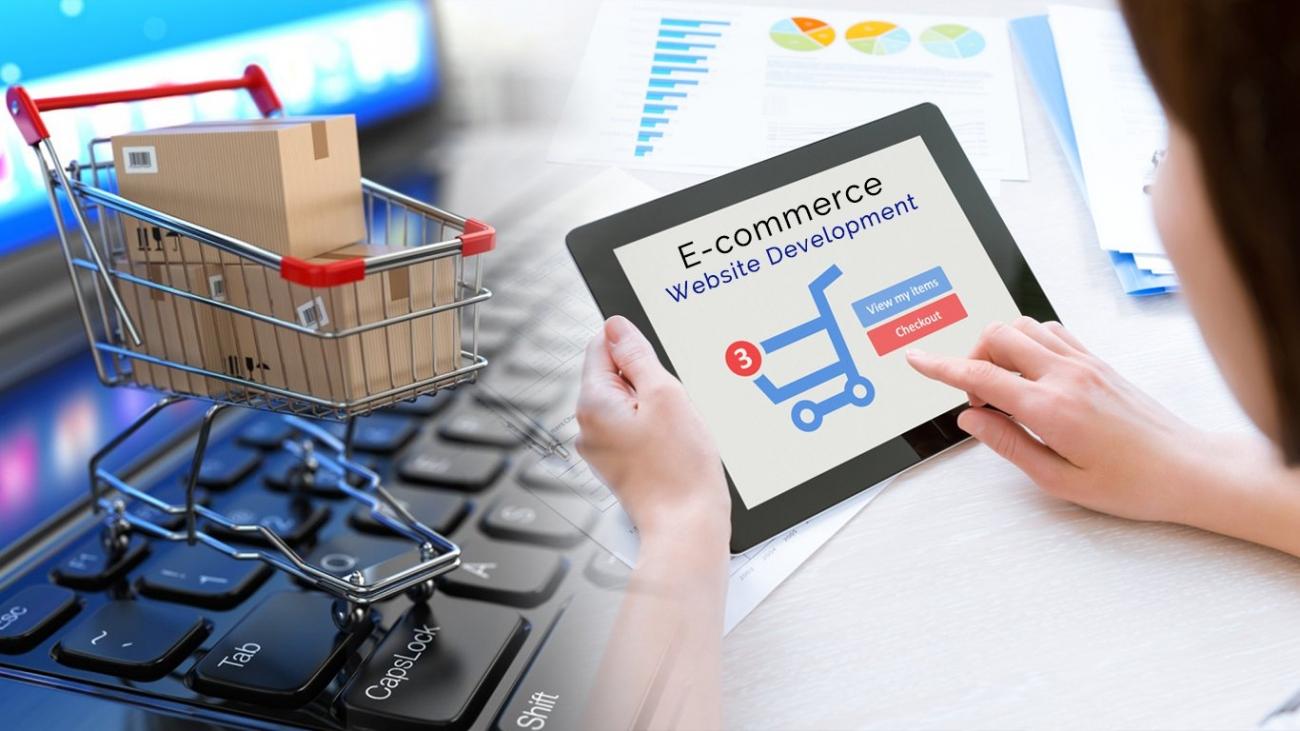7-Tips-Mudah-Meningkatkan-Penjualan-Bisnis-Online-Shop-dengan-Cepat