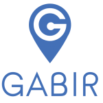 Gabir Logo simple1