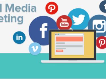 Tips Sukses Promosi via Media Sosial untuk Pemula