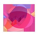 Warak Ngendog Main Logo Header