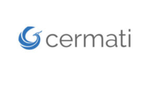 Cermati - digital marketing agency semarang