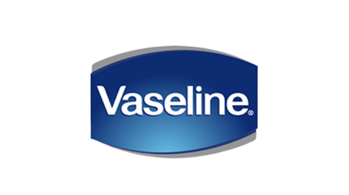 Vaseline - semarang digital agency