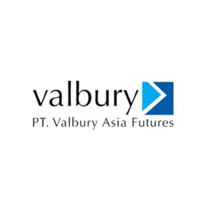 valbury